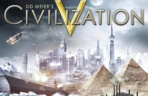 civ-v-box-art